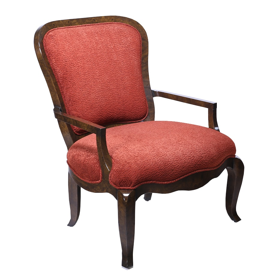 Willow upholstered dining chair narrow willow solid oak dining chair - Willow Upholstered Dining Chair Narrow Willow Solid Oak Dining Chair 29