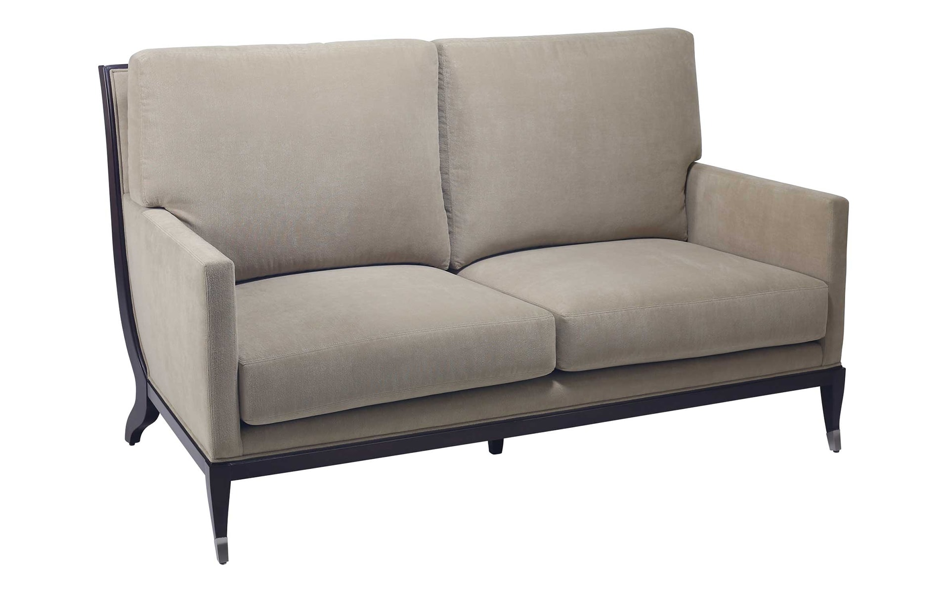 canape sofa excellent canape places soldes canapac dangle. Black Bedroom Furniture Sets. Home Design Ideas