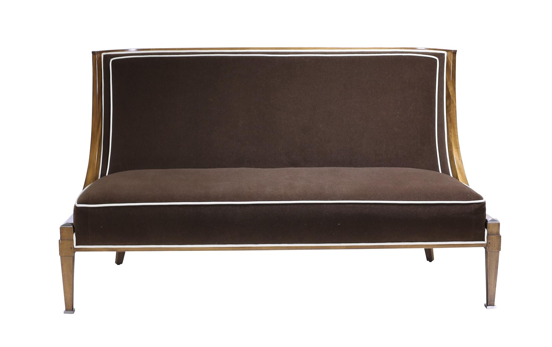 Le Troyen Sofa