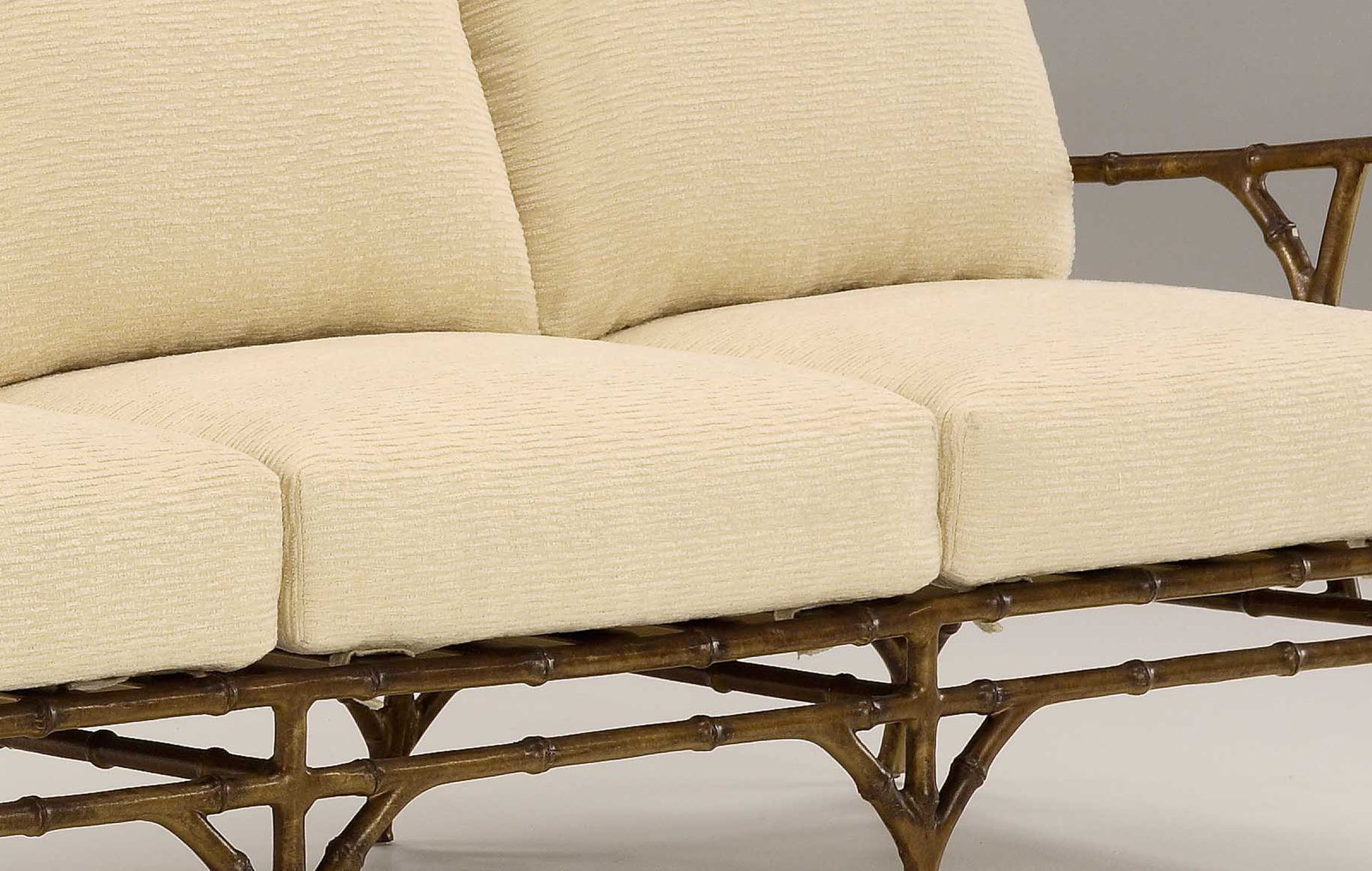 Crafted By Michael Taylor Designs, A California Based Studio Renowned For  Creating Fine, Uncluttered Outdoor Furniture To Cherish For Generations.