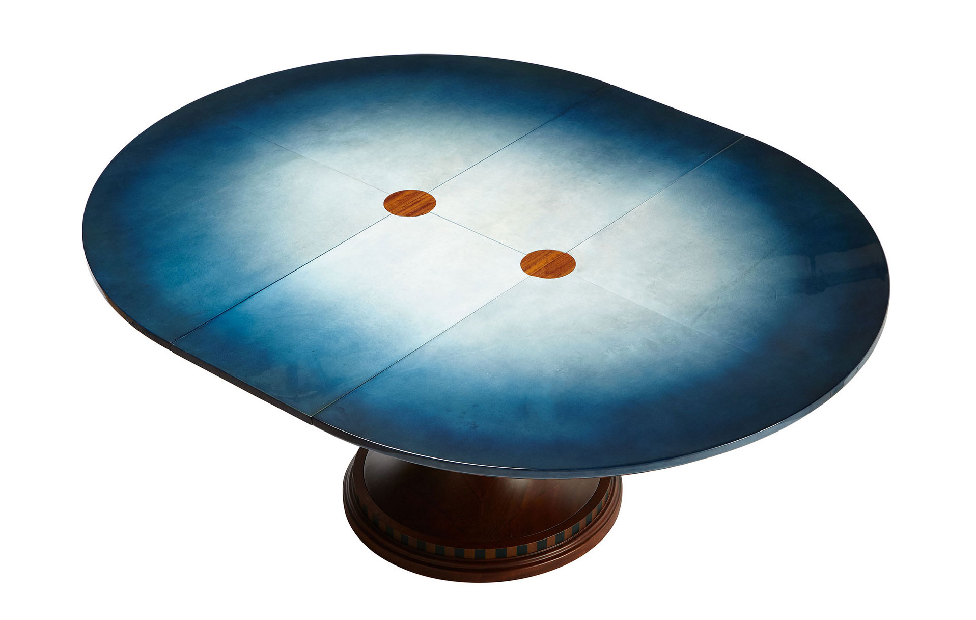 blue-lagoon-table-extended-page-image