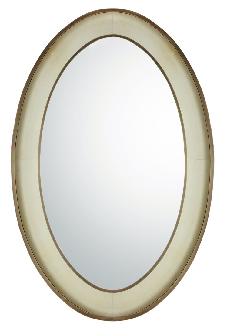 Chicama-Mirror