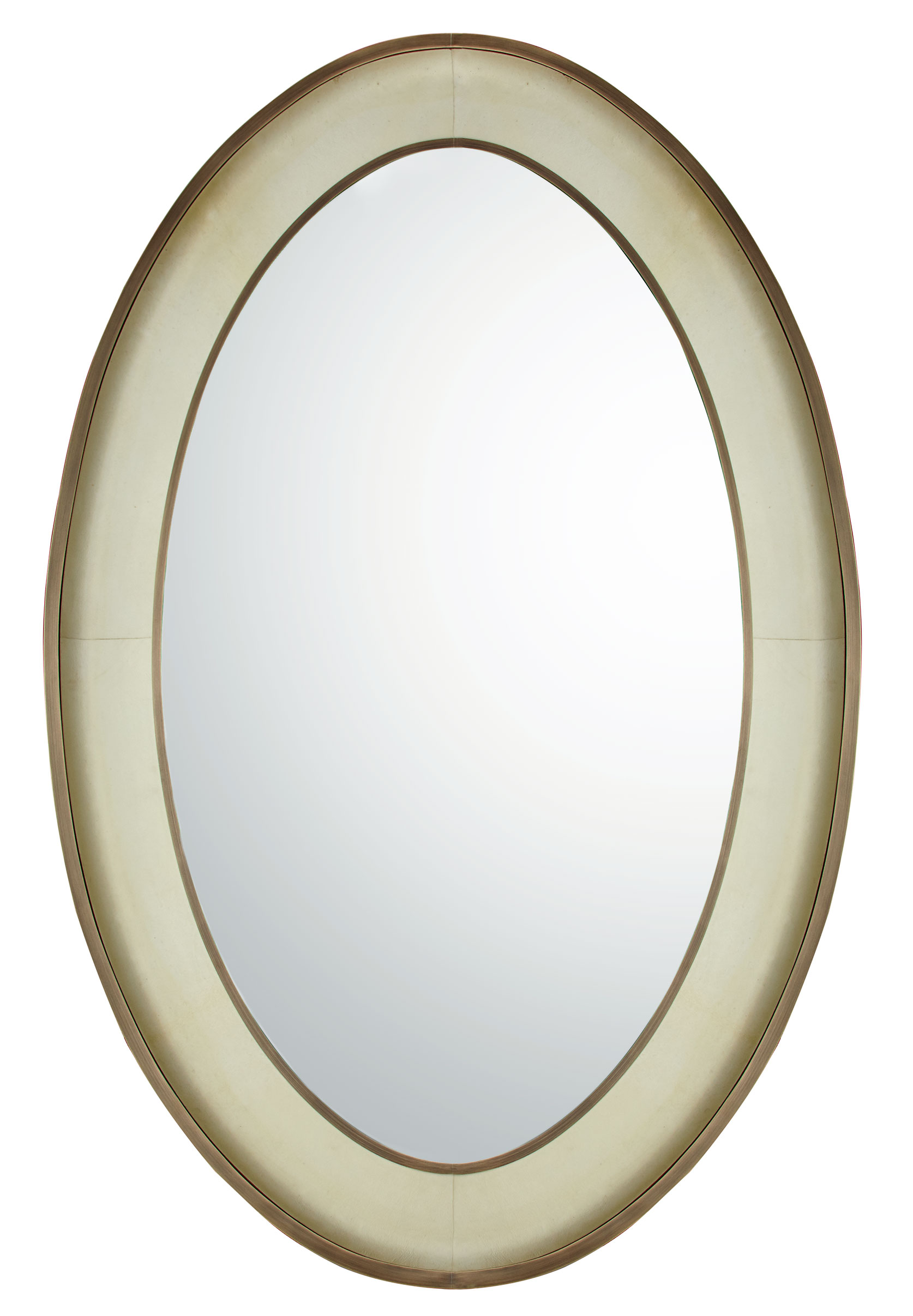 Chicama Mirror