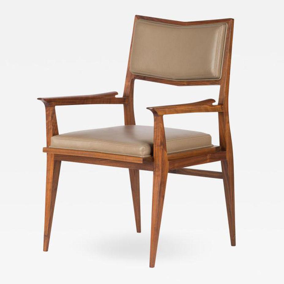 Enjoyable Furniture Tatiana Tafur Unemploymentrelief Wooden Chair Designs For Living Room Unemploymentrelieforg