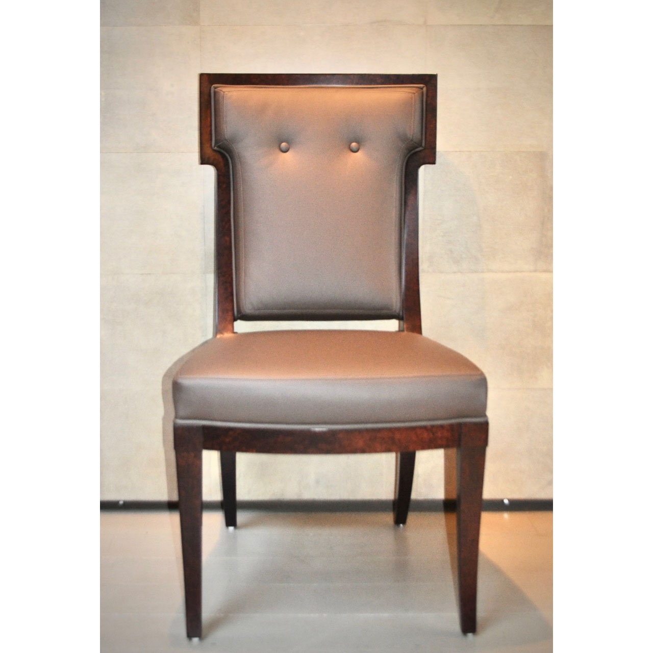 SALE L'Argonaute Dining Chair