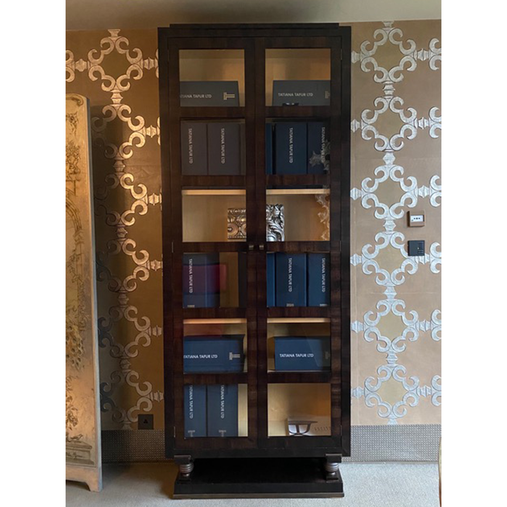 SALE Dyonisos Bookcase