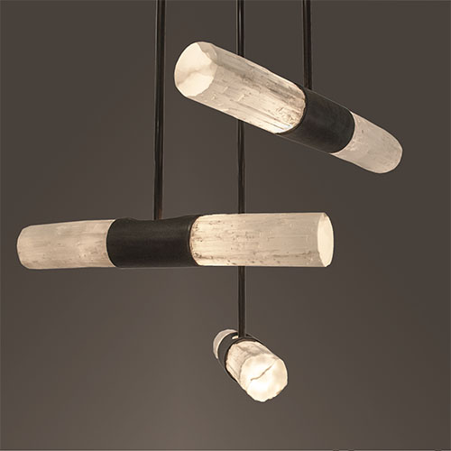 SALE Rainer Chandelier