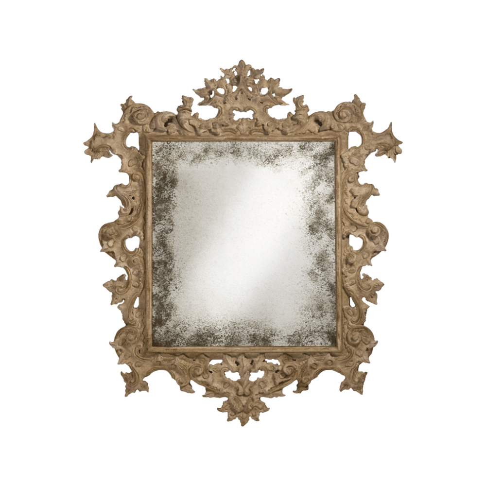 SALE Moorhead Mirror
