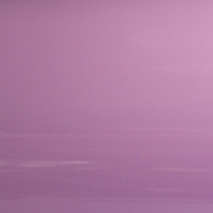 Lacquer Lavender