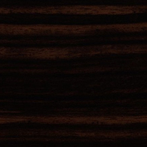 Natural Macassar Ebony